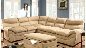 Simmons Bandera Bingo sofa Legs Bandera Bingo sofa assembly Baci Living Room