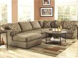 Simmons Bandera Bingo sofa Legs Bandera Bingo sofa Big Lots Baci Living Room