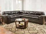 Simmons Bandera Bingo sofa Reviews Simmons Bandera Bingo sofa Best sofas Ideas sofascouch Com