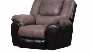 Simmons Bandera Bingo sofa Reviews Splendid 50431 United Furniture Industries Review