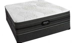 Simmons Beautyrest Black Hybrid Reviews Simmons Beautyrest Black Hybrid Gladney Luxury Firm