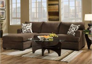 Simmons Flannel Charcoal sofa Reviews Classy 20161020 123235 Simmons Flannel Charcoal sofa
