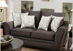 Simmons Flannel Charcoal sofa Reviews Simmons Flannel Charcoal sofa sofas Wonderful Simmons