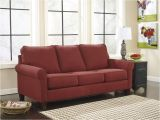 Simmons Flannel Charcoal sofa Reviews Simmons Flannel Charcoal sofa Www Omarrobles Com