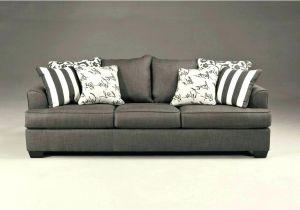 Simmons Flannel Charcoal sofa Reviews Simmons Flannel Charcoal sofa Www Omarrobles Com