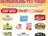 Simmons Pet Food Brands Simmons Pet Food Food