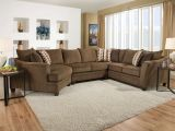 Simmons Upholstery Madelyn Laf End Wedge Albany Slate Furniture Clearance Center Sectionals