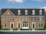 Single Family Homes for Sale In Bay St Louis Ms New Construction Homes Plans In Beltsville Md 2 584 Homes