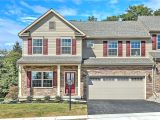 Single Family Homes for Sale In Bay St Louis Ms New Homes In Harrisburg 61 Communities Newhomesource