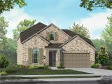 Single Family Homes for Sale In Bay St Louis Ms New Homes In Wylie Tx 662 Communities Newhomesource