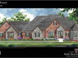 Single Family Homes for Sale In Bay St Louis Ms St Louis Homes for Sale Piatt sotheby S International Realty