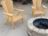 Sit On It Chair Builder How to Make An Adirondack Chair and Love Seat Projects Pinterest