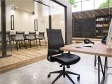 Sit On It Chair Builder Wit Side Mesh Chairs From Sitonit Seating Architonic