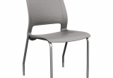 Sit On It Seating Chair Builder Lumin Multipurpose Chairs Stools Seating Sitonit Seating