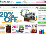 Sites Like Fingerhut No Credit Check top 10 Sites Like Fingerhut Buy now Pay Later