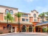 Sitios Que Ver En San Diego Comfort Suites San Diego Miramar Ca Opiniones Comparacia N De