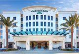 Sitios Que Ver En San Diego Homewood Suites by Hilton San Diego Hotel Circle Sea World area