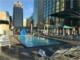 Sitios Que Ver En San Diego Intercontinental San Diego Desde S 722 Ca Opiniones Y