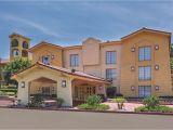 Sitios Que Ver En San Diego La Quinta Inn San Diego Chula Vista Desde 1 821 Ca Opiniones Y