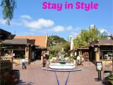 Sitios Que Ver En San Diego San Diego south California where to Stay Eat and What to Do when