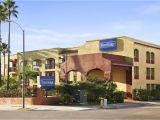 Sitios Que Ver En San Diego Travelodge by Wyndham San Diego Downtown Convention Center Desde
