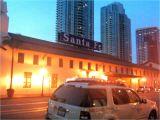 Sitios Que Ver En San Diego Union Station San Diego Wikipedia La Enciclopedia Libre