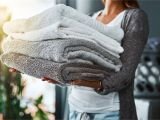 Size Of Bath Sheet Vs. Bath towel Bath towels Vs Bath Sheet What S the Difference
