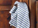 Size Of Bath Sheet Vs. Bath towel Brahms Mount now Offering Bath Sheets Brahms Mount Brahms Mount Blog