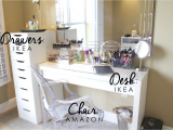 Slaystation Vanity Table top Fashion Trends Outfit Ideas What to Wear Fashion News and Runway