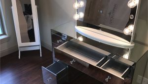 Slaystation Xl Pro Table top Awesome Slaystation Xl Pro Table top Home Inspiration Interior