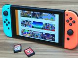 Slaystation Xl Pro Table top Our Pick Of the Best Handheld Consoles From the Current Generation