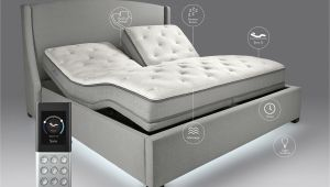 Sleep Number Adjustable Bed Disassembly Bed Sale Sleep Number Bed Sale
