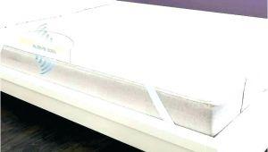 Sleep Number Adjustable Bed Remote Reset Sleep Science Adjustable Bed Sleep Number Bed Headboard