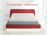 Sleep Number Bed Frame Disassembly 10000 Smart Outlet User Manual Select Comfort Corp
