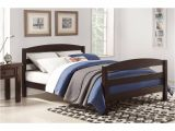 Sleep Number Bed Frame Disassembly 29 New Sleep Number Bed Frame Options Jsd Furniture Part 80087