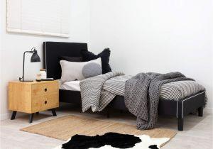 Sleep Number Bed Instructions for Disassembly Darcy Bed Kids Bedroom Furniture Mocka Au