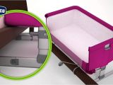 Sleep Number Bed Instructions for Disassembly Next2me Video for assembly and Use Youtube
