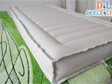 Sleep Number Bed Limited Edition Amazon Com Used Select Comfort Sleep Number Air Bed Chamber for 1 2