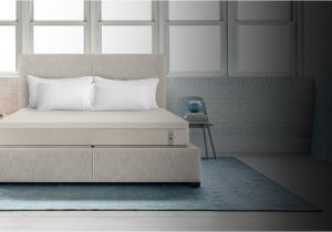 Sleep Number Bed Limited Edition Sleep Number 360a C4 Smart Bed Smart Bed 360 Series Sleep Number