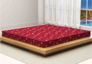 Sleep Number Bed Limited Edition Sleepwell Duet Air Double Mattress 72x72x5 Inches Buy Sleepwell