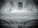 Sleep Number Bed Replacement Parts Sleep Number Bed Replacement Parts Infobarrel