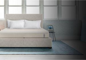 Sleep Number Bed Weight Capacity Sleep Number 360a C4 Smart Bed Smart Bed 360 Series Sleep Number
