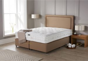 Sleep Number Bed Weight Capacity soft Medium or Firm Mattress which is Best for You John Ryan by