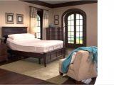 Sleep Science Adjustable Bed Reviews Sleep Science Adjustable Bed Sleep Number Bed Headboard