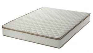 Sleep Trends Mattress Reviews Classic Brands Sleep Trends Davy Mattress Consumer Reports