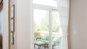 Sliding Panel Track Blinds Lowes Fantastic Patio Door Blinds Lowes or Sliding Glass Patio Doors Lowes