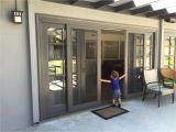 Sliding Panel Track Blinds Lowes Fetching Patio Door Blinds Lowes In Adorable Sliding Patio Doors