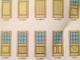 Sliding Panel Track Blinds Lowes Nice Looking Patio Door Blinds Lowes at Patio Door Panels New Patio