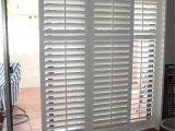 Sliding Panel Track Blinds Lowes Sliding Glass Door Rollers Home Depot Elegant Lovable 96 X 80
