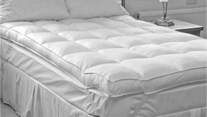 Slumber Cloud Dryline Mattress Protector Uk 39 Sleep On A Cloud 39 4 Inch 10cm Extra Thick Mattress